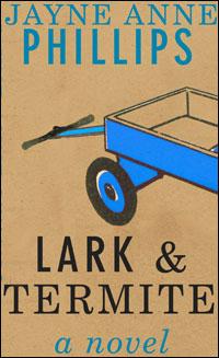 lark_cover